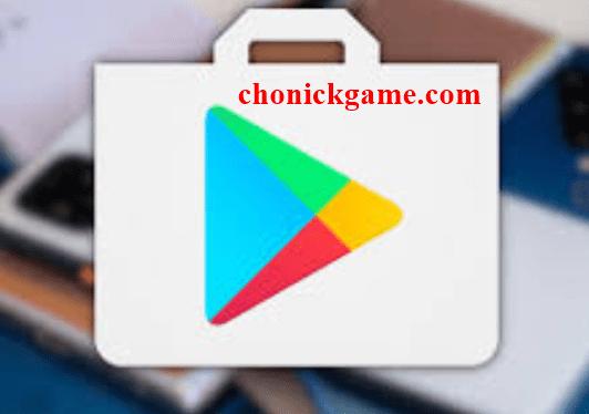 Share acc google play 2020