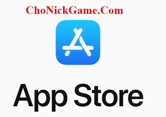 Share acc appstore 2020