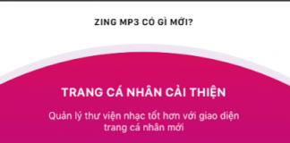 share tai khoan zing mp3 vip min
