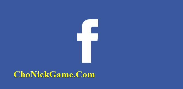Share nick facebook 2020