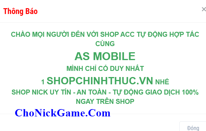 Shopchinhthuc.vn rút kim cương