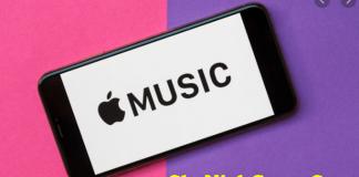 share tai khoan apple music 1 min
