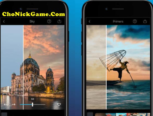 share tài khoản Quickshot miễn phí 2021