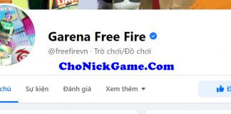 cach kiem free fire 1 min