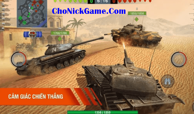 Share acc World of tanks free