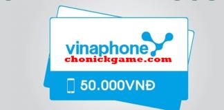 nhan the cao vinaphone mien phi 1